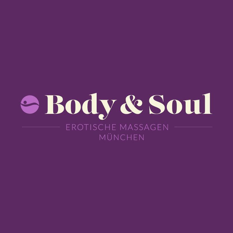 Body & Soul Massage