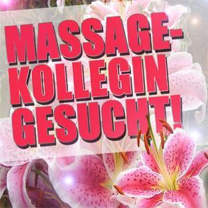 Коллега для эротического массажа хотел!