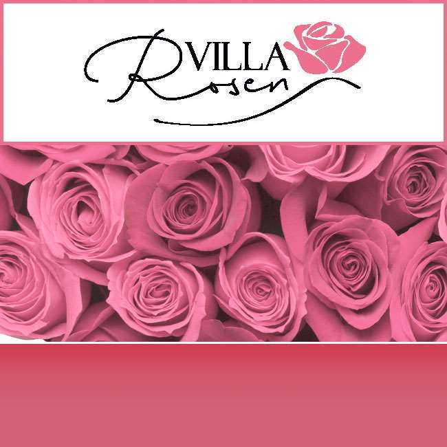 Villa Rosen - Anreisen und Geld verdienen!