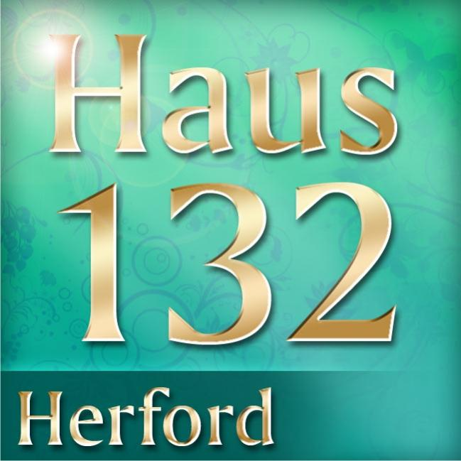 Haus 132 - Nice rooms for rent