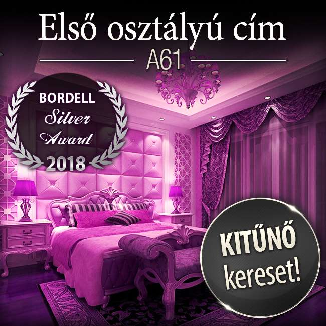 Lusts-ház - Kiadó szoba