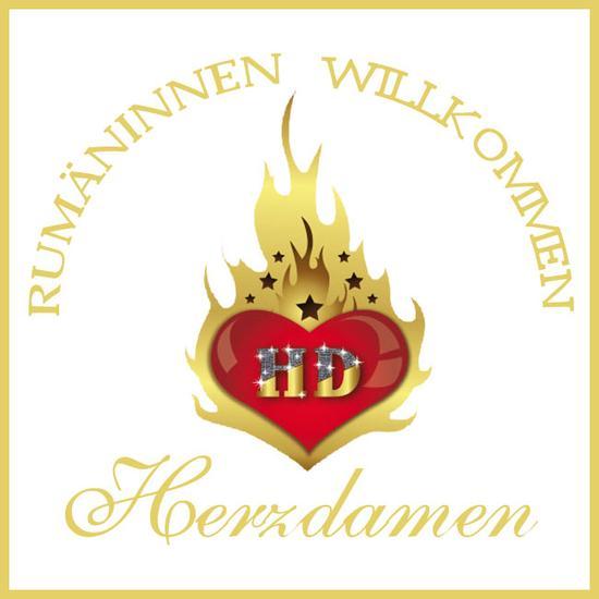 Herzdamen - Лучшие условия для вас