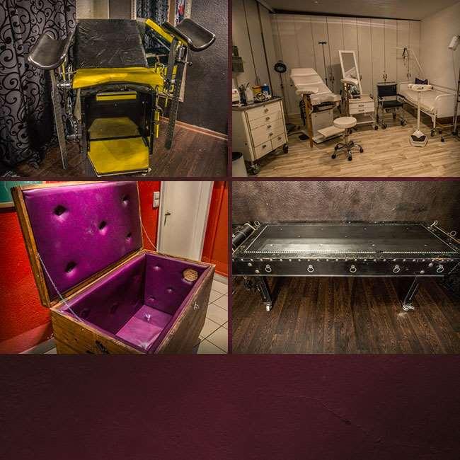 SM мебели за продажба